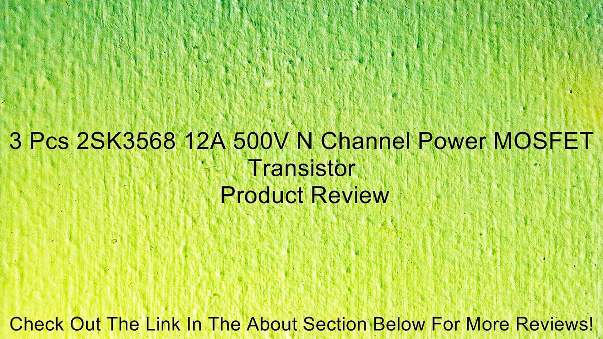 387V# 10 à 100pcs LED carré 2mm vert  diffusant green diffused LED