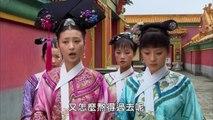 《甄嬛传》09演员:孙俪 陈建斌 杨钫涵