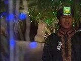 Ya Nabi Sab Karam Hai Tumhara - Latest Video Naat By Farhan Ali Qadri 2012_Farhan Ali Qadri_Latest album 2015 _ mefile naat _new naat