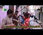 Aamina Tenu Lakhan Ne Mubarkan Naat 12 Rabi ul Awal 2014 Kasur By Jaan Jee