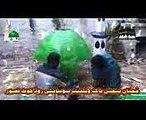 Jashn-e-Wiladat Na Bhool Janana  Naat 12 Rabi ul Awal 2014 Kasur By Jaan Jee