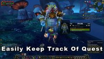 Zygor Guides X-Elerated 1-90 WoW Leveling Guide - Horde and Alliance