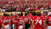 Potrykus: Badgers Win Outback Bowl