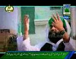 New Manqabat 2012 - Mere Zia Uddin - Shahzada e Attar Haji Bilal Attari