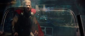 Avengers: Age of Ultron - New Trailer January 12 - Marvel's Avengers- Age of Ultron Trailer 2 Preview