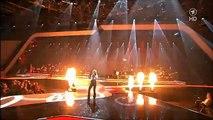 David Garrett, Helene Fischer, Freddie Mercury - Queen Medle