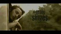 Les Trois Singes (2008) Film Complet