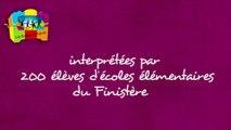 Les Enfantastiques- Nouvel album vol.8 ET CHAQUE JOUR QUI SE LEVE