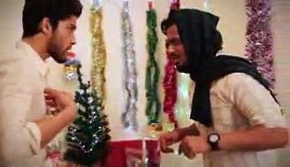 Jingle Bells Jingle Bells | Christmas Special