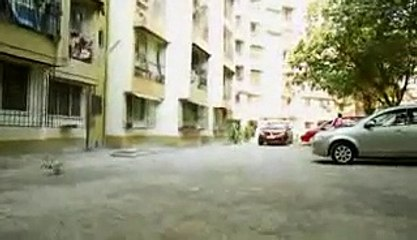 Hot Bhabhi Bedroom S€X SECRETS | Shocking End