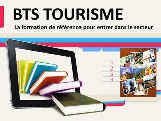Bazeilles En Ardennes Tourisme Culture Economie Association BAZEILLES Site Officiel