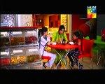 Zindagi Tum Ho OST Title Song Full HD Hum Tv Drama (2015)