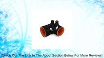 Mishimoto MMHOSE-E36-92IBBK Black Silicone Intake Boot for BMW E36 (325/328/M3) Review