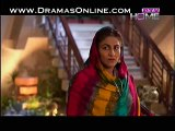 Mein Baraye Farokht Episode 14 Full Part