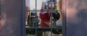 Iron Sky The Coming Race Teaser Trailer 2015