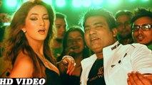 Desi Beat Malkoo Feat. AK The Punjabi Rapper || Desi and Punjabi Rap || By Daily Songs