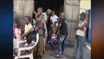 Guinée, Nouvelles problématiques créées par Ebola