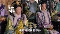 《甄嬛传》23演员:孙俪 陈建斌 杨钫涵