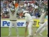 Best 8 Balls Of the Legendary Leg Spinner Shane Warne - The Cricket Ball Magician Shane Warne