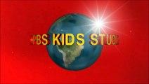 PBS KIDS Production VCD Karaoke Vol. 156 Introduction (2019)