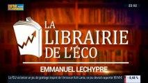 Spéciale bonnes résolutions 2015: Jean-Marc Daniel, Christian Chavagneux et Benaouda Abdeddaïm (3/3) – 02/01