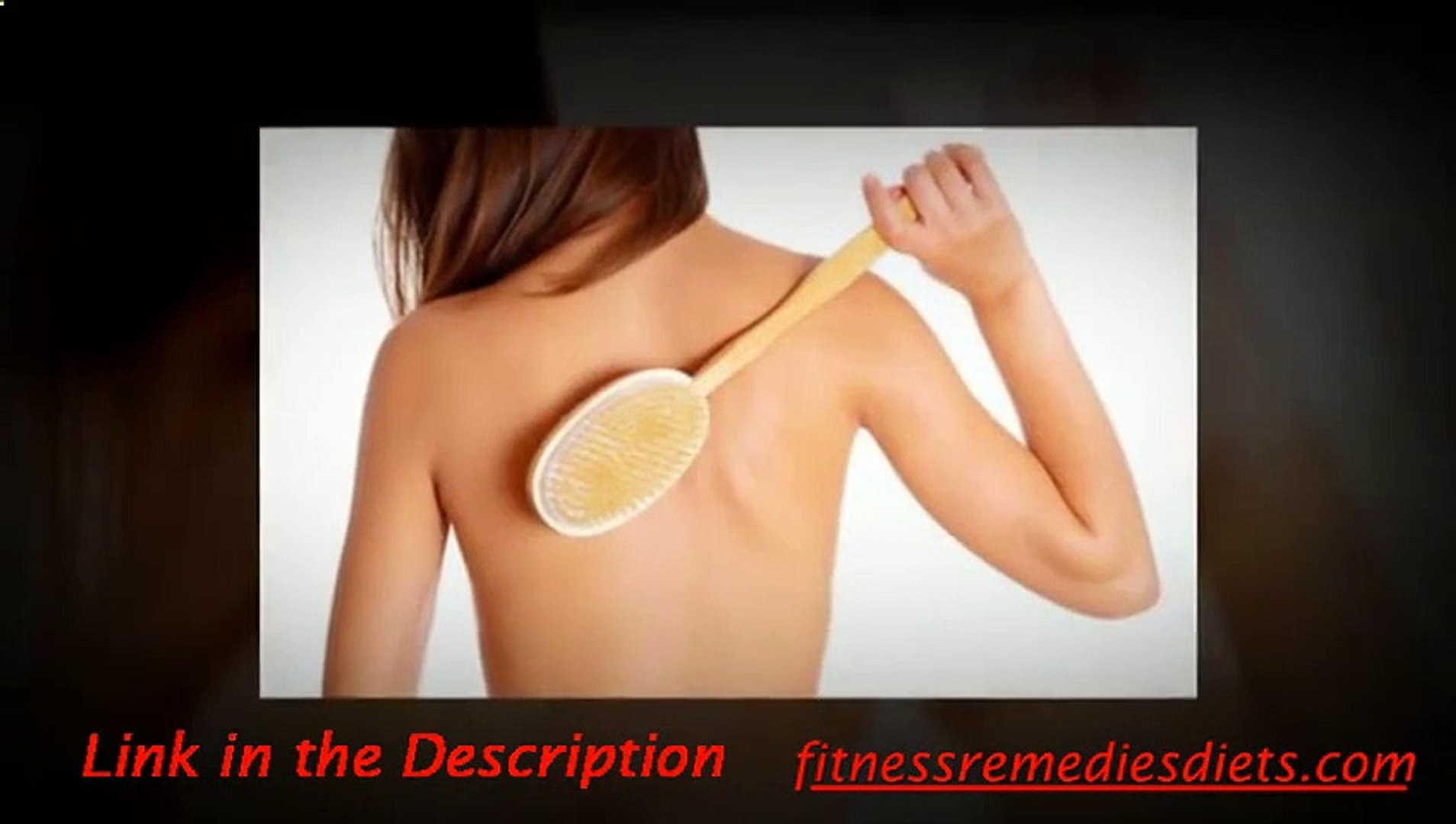 Lipoma Treatment By Ramdev
