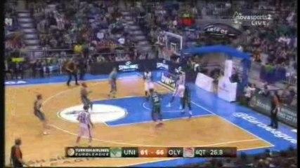 Ολόκληρη η Super Basket BALL 02.01