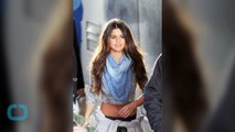 Selena Gomez Tries to Brush Off Mosque Photo Controversy, Smiles in New Instagram Video