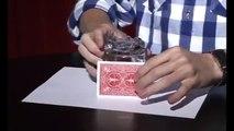 Easy  Magic Tricks LEARN EASY MAGIC TRICKS for Free