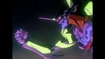 Neon Genesis Evangelion vs. The Rebuild of Evangelion - Part Three  One More Final (3 3)