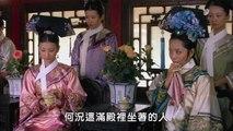 《甄嬛传》52演员:孙俪 陈建斌 杨钫涵
