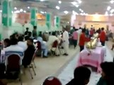 IT Happens only in Pakistan Funny Wedding - world pranks videos