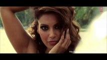 Katra | Alone | Bipasha Basu - Karan Singh Grover | HD 720p Song