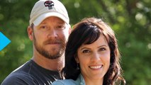 The Making of 'American Sniper': How an Unlikely Friendship Kickstarted the Clint Eastwood Film
