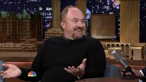 The Tonight Show Starring Jimmy Fallon Preview 5-12-14