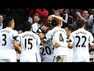 watch Tranmere Rovers vs Swansea City online match now