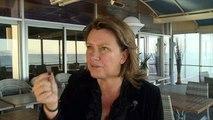 Municipales de L'Ile Rousse: tirs à boulets rouges sur le préfet de Haute-Corse