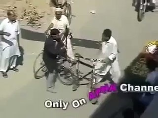 The Funniest Video Ever Must watch Funny Video mp4 PAKISTANI FUNNY
