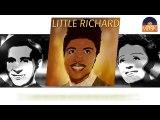 Little Richard - Hey Hey Hey Hey! (HD) Officiel Seniors Musik