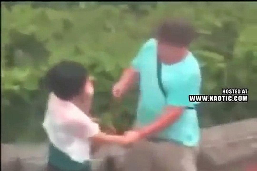 Man Brutally Beats Wife In Public Video Dailymotion It has a global traffic rank of #23,165 in the world. man brutally beats wife in public