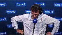 """Nicolas Dupont Aignan dans """"Le club de la presse"""" – PARTIE 1"""