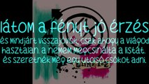 blink-182 – Not Now/Ne most magyar felirattal