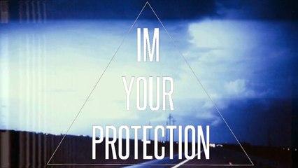 REHMAN ROSES-Protection (Lyric video)