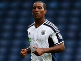 watch West Bromwich Albion vs Gateshead FA Cup live football online