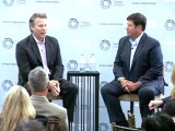 CEO Ross Levinsohn: My Vision for Rebuilding Yahoo