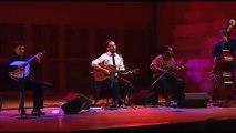 Antonio Zambujo Plays Portuguese Fado in New York City