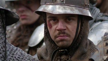 Game of War: Live Action Trailer (Kate Upton)
