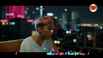 [Phim Hot] Chắc Ai Đó Sẽ Về (Ost Chàng Trai Năm Ấy) - Sơn Tùng M-TP