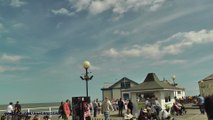 At Clacton On Sea Essex air show day 1 highlights part 2 2014