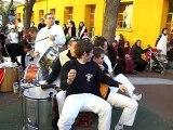 Carnaval des écoles de Pézenas